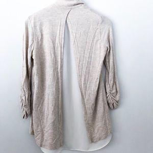 Moa Moa Sweaters - Moa Moa